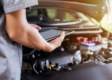 Como fazer gestão da qualidade em oficina mecânica?