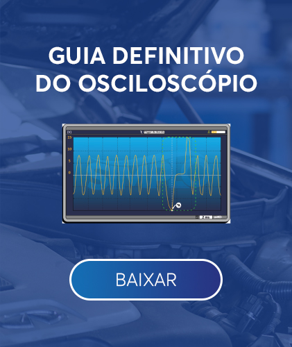 Baixe o Manual Prático do Osciloscópio