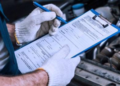 Como educar o cliente sobre a importância da manutenção preventiva de veículos