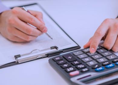 Gestão financeira para oficinas: organize as contas do seu negócio