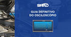 baixar ebook osciloscopio