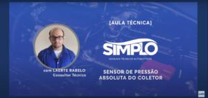 videoaula do Simplo