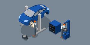 diagnostico eletronico automotivo