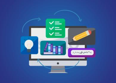 Como usar o Simplo como ferramenta de aprendizagem dentro da oficina?