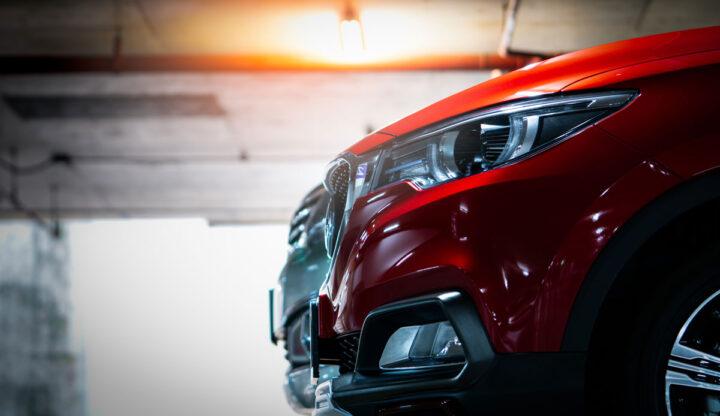 Carro elétrico e híbrido: Simplício explica