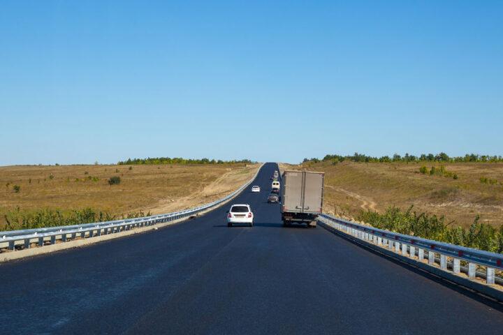 Os níveis das tecnologias de condução autônoma