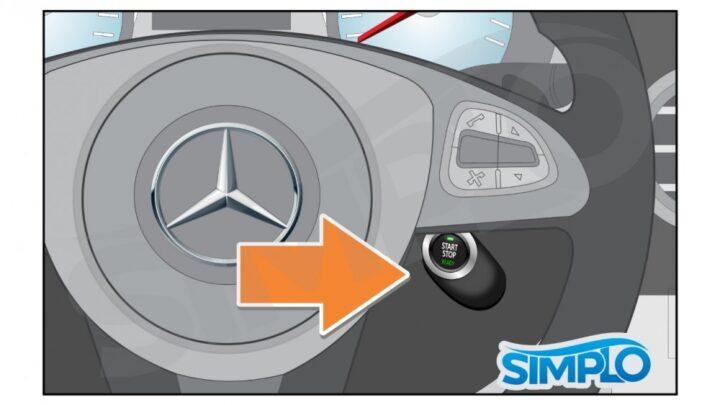 Como funciona o sistema start e stop? Entenda