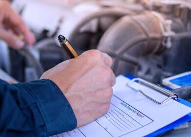 Garantia de serviços mecânicos: saiba tudo que precisa