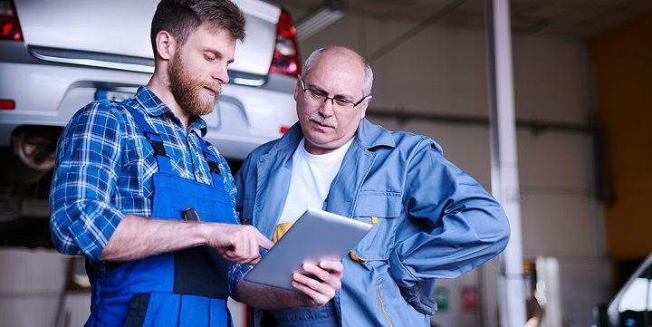 O que vender na oficina mecânica: estratégias para aumentar o lucro