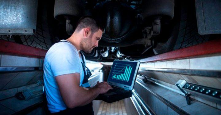 Conheça o manual de manutenção de veículos mais completo da América Latina